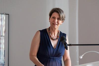 Dr. Susanne Richter